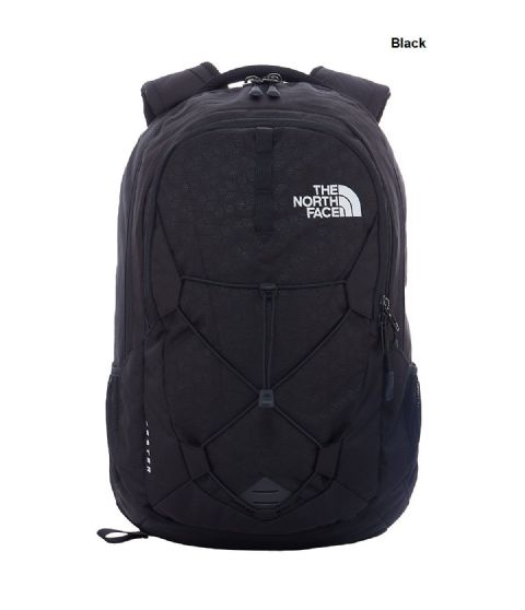 The North Face Jester Day Pack / Rucksack / 26 Litres